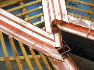 leistungen-klempner-dachrinnen
