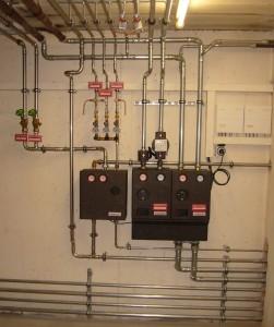 leistungen-sanitär-installation