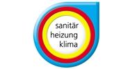 p_logo_shk-bodenseekreis