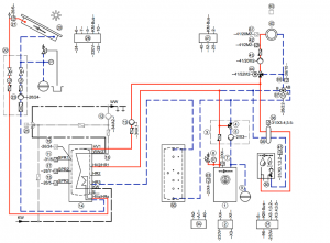 unternehmen-planung-hydraulik_viessmann