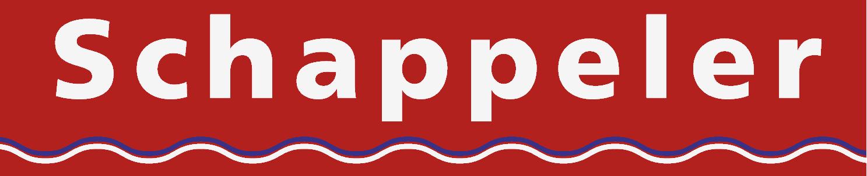 Schappeler GmbH